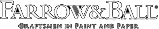 farrow_ball_logo